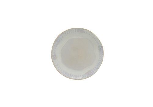 breakfast plate 20 cm brisa sal