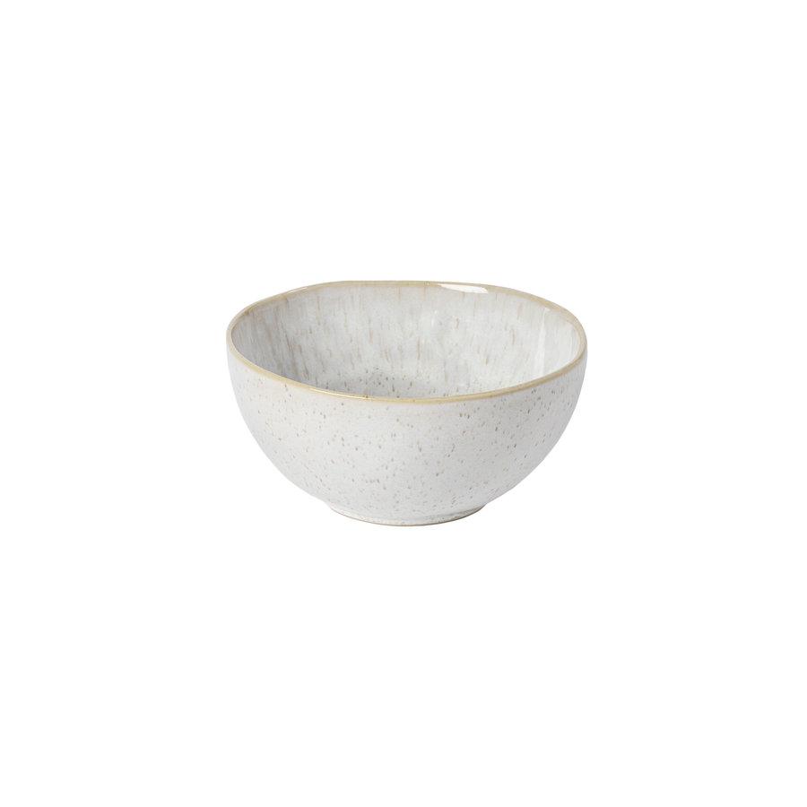 soup bowl eivissa 16 cm sand beige