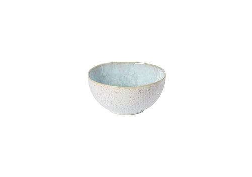 soup bowl eivissa 16 cm sea blue