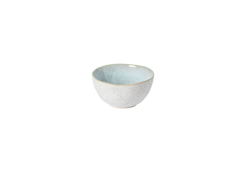fruit bowl eivissa 13 cm sea blue