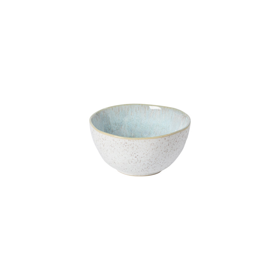 fruit bowl eivissa 13 cm sea blue