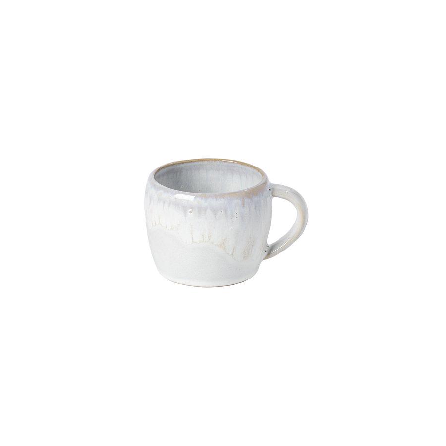Mug Brisa 0,34 salt