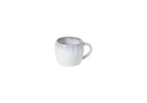 Mug Brisa 0,34 Ria blue