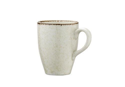 Mug 350 ml ocean creme