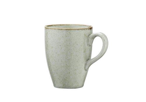 Mug 350 ml ocean sea green
