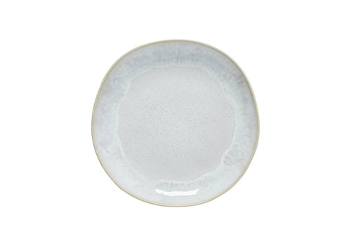 dinner plate 28 cm Eivissa sea blue - Copy