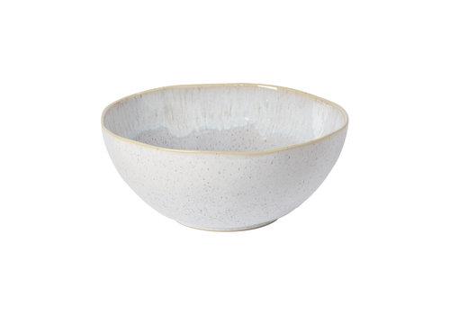 serving bowl 28 Eivissa sand beige