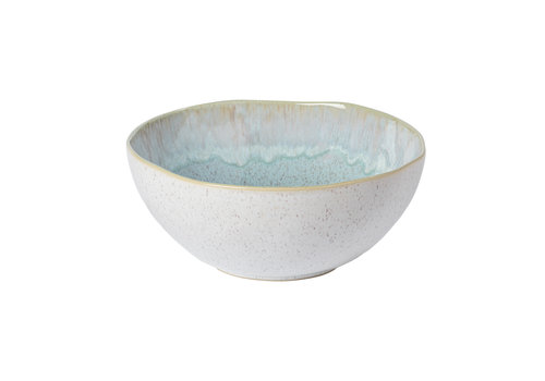 serving bowl 28 Eivissa sea blue