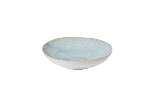 Pasta bowl Eivissa 23 cm Sea blue