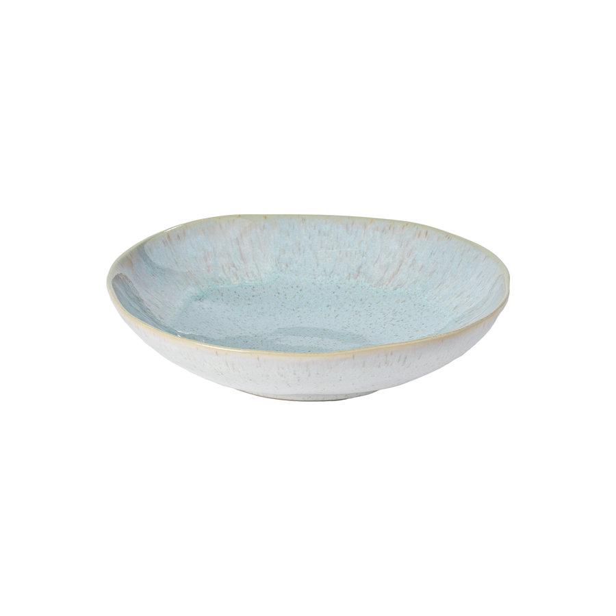 Pasta bowl eivissa 23 cm sea blue