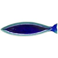 makreel Dori 43 cm