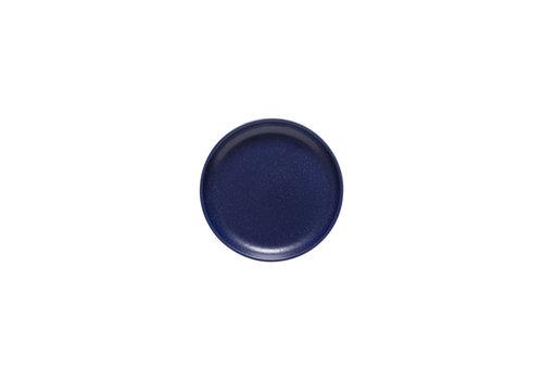 Bread plate 16 cm Pacifica blue