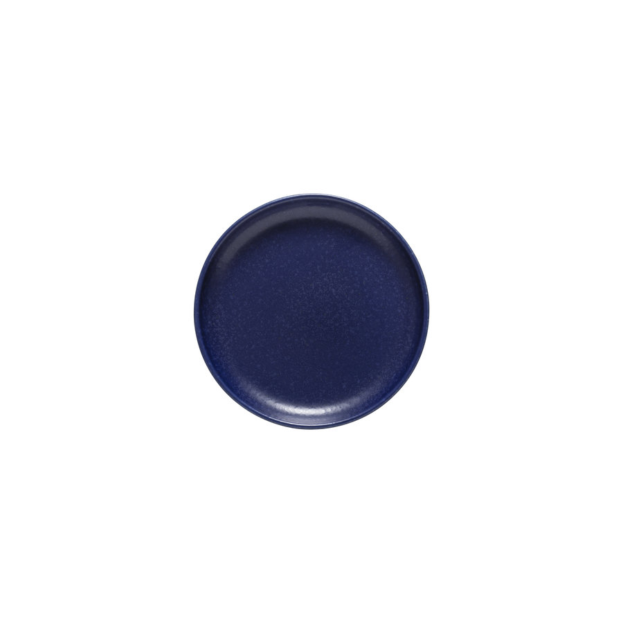 Broodbord 16cm Pacifica blauw