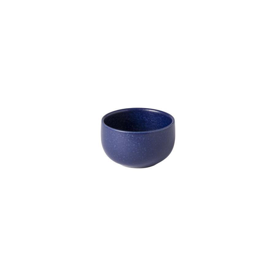 Kom mini 9 cm Pacifica blauw