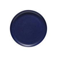 Dinner plate 27 cm Pacifica Blue