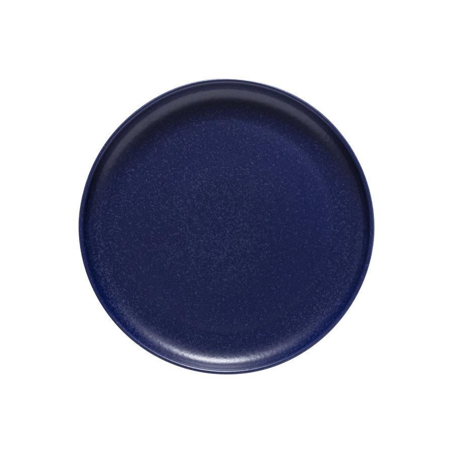 Dinerbord 27 cm Pacifica blauw