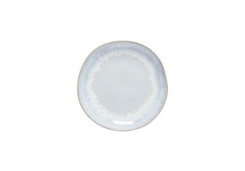 breakfast plate 22cm, BRISA, sal