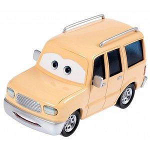 Disney Cars Benny Brakedrum (DeLuxe)