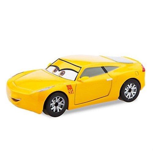 Disney Cars Cruz Ramirez (1:43)