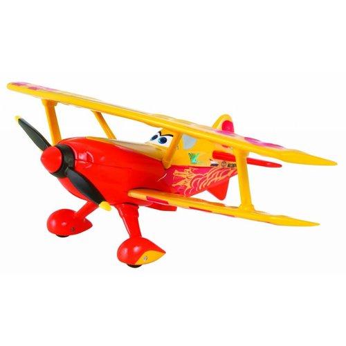 Disney Planes Sun Wing