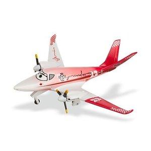 Disney Planes Rochelle (1:43)
