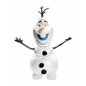 Disney Frozen Olaf de Sneeuwpop