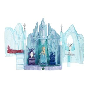 Disney Frozen Magical Lights Palace