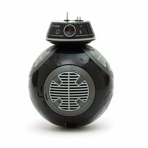 Star Wars BB- -E