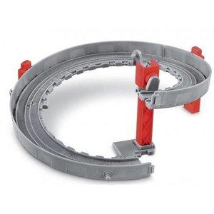 Thomas & Friends Spiralschiene