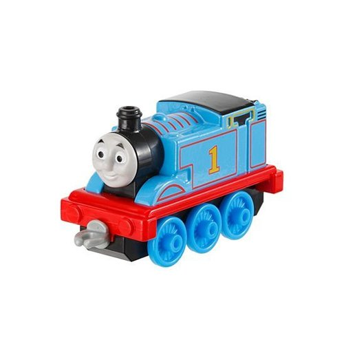 Thomas & Friends Thomas