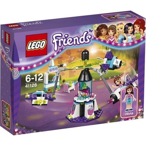 Lego Friends - 41128 - Amusement Park