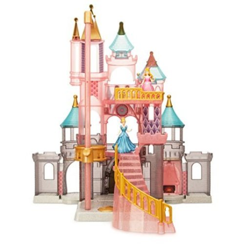Disney Castle Playset