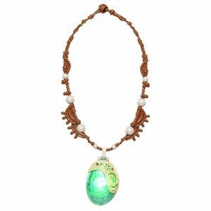 Disney Moana Moana's Magical Necklace