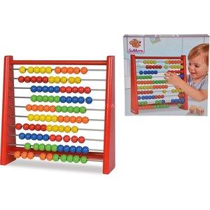 Eichhorn Abacus