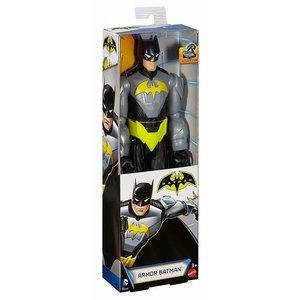 DC Comics Armor Batman