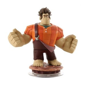 Disney Infinity Infinity 3.0 - Wreck-It Ralph