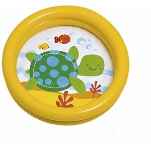 Intex My First Pool