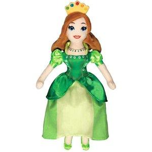 Prinsessia Prinses Linde - Pluche