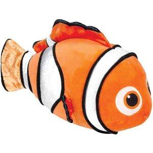 Disney Pixar Finding Dory Nemo - Pluche