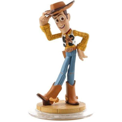 Disney Infinity Infinity 3.0 - Woody