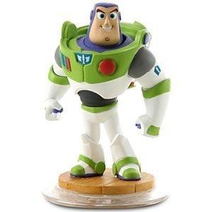 Disney Infinity Infinity 3.0 - Buzz Lightyear