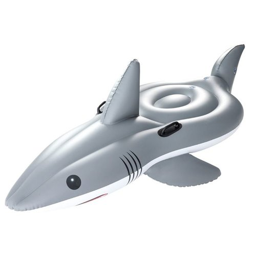 Bestway Shark Funday