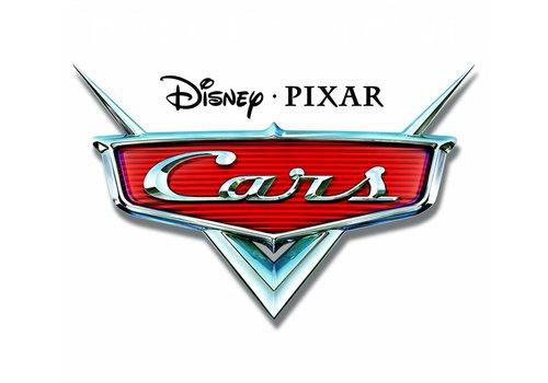 Cars 1-2 auto's