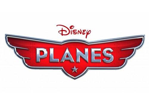 Planes  speelgoed