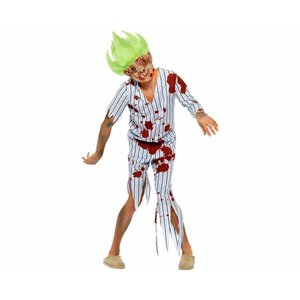 Smiffy's Zombie Ogre