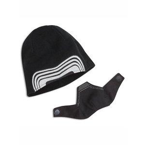 Disney Kylo Ren  Hat Size XS/S (52 CM)
