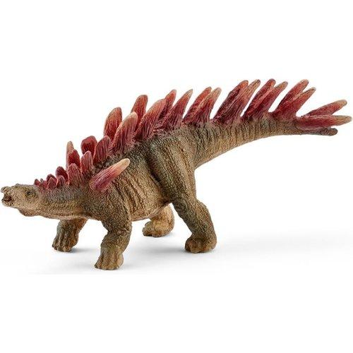 Schleich Kentrosaurus