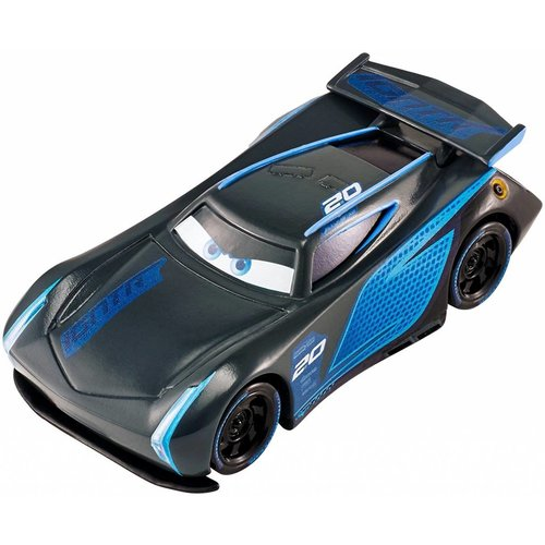 Disney Cars Jackson Storm - SALE