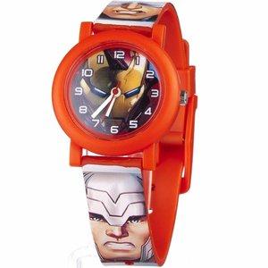 Avengers Initiative Avengers - Kinder Armbanduhr