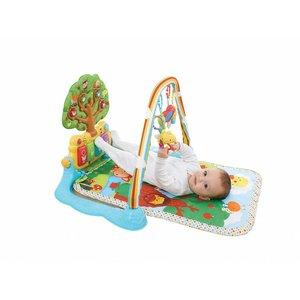 VTech Little Friendlies Glow & Giggle Playmat - SALE